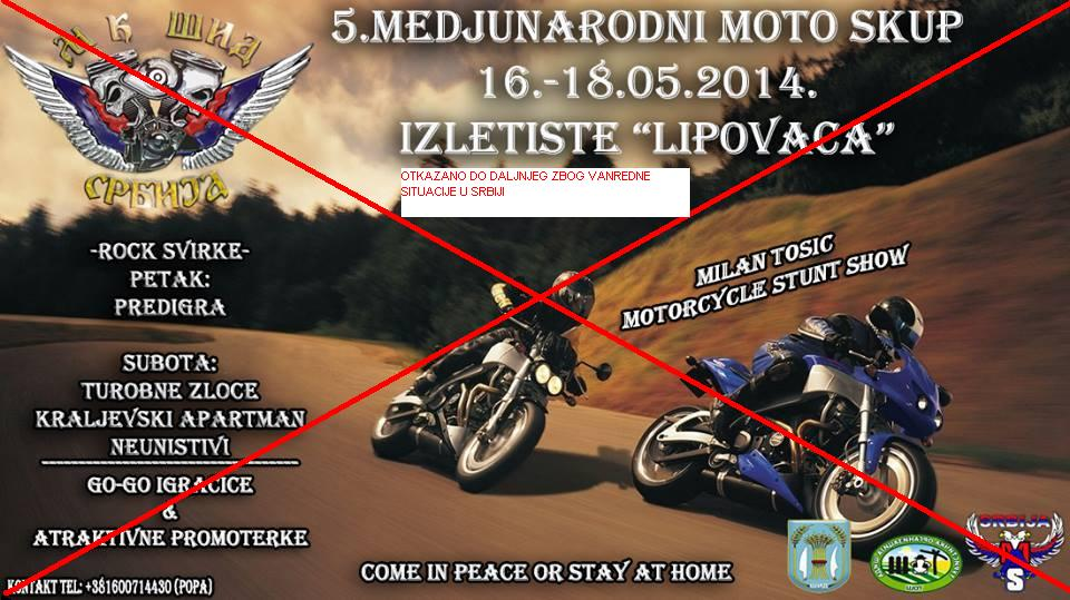 Copy 2 of flajer moto susret